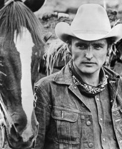 """The Last Movie"" (aka ""Chinchero"")Dennis Hopper1971 Universal Pictures** I.V. - Image 2495_0140"