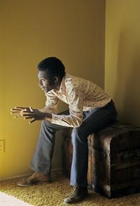 Cleavon Little1972 © 1978 Gene Trindl - Image 2504_0005