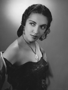 Katy Juradocirca 1955**I.V. - Image 2539_0109