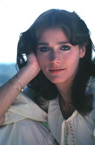 Margot Kidder1978 © 1978 Ulvis Alberts - Image 2558_0015