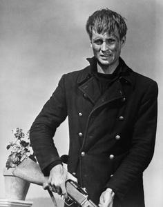 John Phillip Lawcirca 1960s - Image 2581_0002