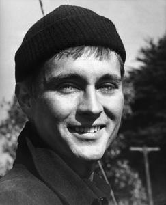John Phillip Lawcirca 1960s - Image 2581_0003