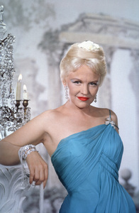 Peggy Lee1959 © 1978 Wallace Seawell - Image 2586_0217
