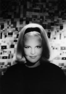 Peggy Leecirca 1970s© 1978 John Engstead** I.V. / M.T. - Image 2586_0258