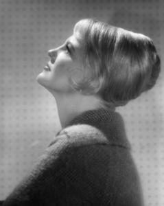 Peggy Lee circa 1959© 1978 John Engstead** I.V. / M.T. - Image 2586_0271