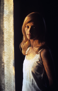 "Sondra Locke in ""The Heart Is a Lonely Hunter""1967© 1978 Bob Willoughby - Image 2605_0008"