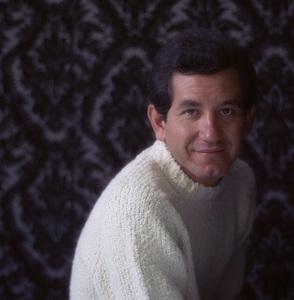 Trini Lopez1965© 1978 Ed Thrasher - Image 2612_0020