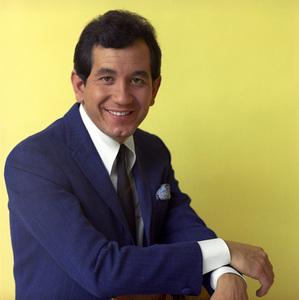 Trini Lopez1966© 1978 Ed Thrasher - Image 2612_0023