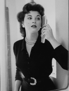 Tina LouiseC. 1963 - Image 2615_0003