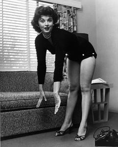 Tina Louisecirca 1963 © 1978 David Sutton - Image 2615_0007