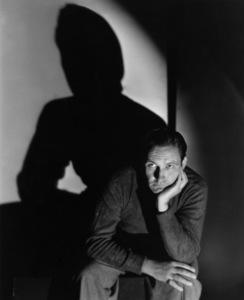 Fredric Marchcirca 1937 - Image 2643_0018
