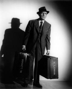 "Fredric March""Death Of A Salesman"" 1951Copyright John Swope Trust / MPTV - Image 2643_0020"