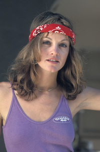 Pamela Sue Martin1977 © 1978 Ulvis Alberts - Image 2656_0028