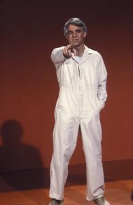 Steve Martin1982 © 1982 Gunther - Image 2658_0025