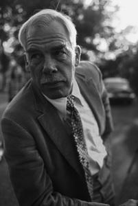 Lee Marvin1974© 1978 David Sutton - Image 2660_0119