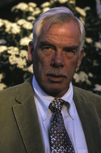 Lee Marvin1974© 1978 David Sutton - Image 2660_0128