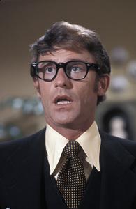 Roddy McDowallcirca 1965 © 1978 Marv Newton - Image 2681_0200