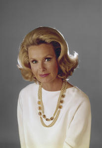 Dina Merrill1972© 1978 Gene Howard - Image 2692_0004