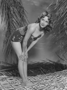 Vera Milescirca 1950s - Image 2696_0001