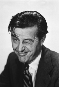 """Ray Milland""""Lost Weekend""""1945**I.V. - Image 2697_0034"""