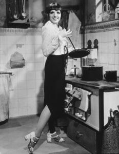 "Liza Minnelli in ""Cabaret""1972 / Allied Artist - Image 2703_0003"