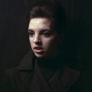 Liza Minnellicirca 1960s© 1978 John Engstead - Image 2703_0117
