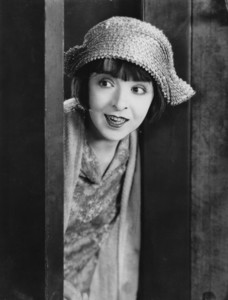 "Colleen Moore ""Irene""1926 First National **I.V. - Image 2711_0039"