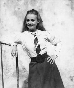 """Viva Maria!""Jeanne Moreau1965** I.V. - Image 2718_0005"