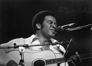 Bill Withers1973** I.V.M. - Image 27299_0071