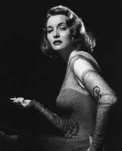 Patricia Nealcirca 1940**I.V. - Image 2741_00