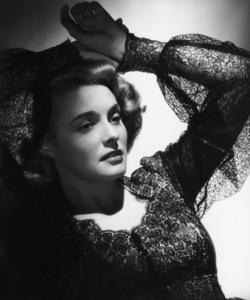 Patricia Nealcirca 1940** I.V. - Image 2741_0554