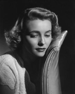 Patricia Nealcirca 1940**I.V. - Image 2741_0