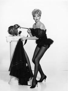Barbara Nicholscirca 1950sPhoto by Gabi Rona - Image 2751_0003