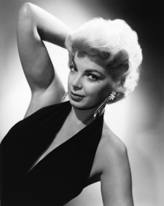 Barbara Nicholscirca 1950sPhoto by Gabi Rona - Image 2751_0004