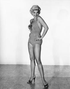 Barbara Nicholscirca 1950sPhoto by Gabi Rona - Image 2751_0008