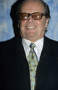 Jack Nicholsoncirca 2004 © 2006 Jean Cummings - Image 2754_0024