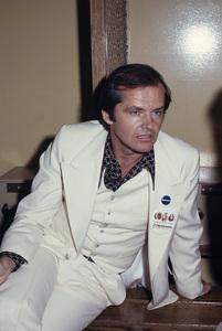 Jack Nicholson1972© 1978 Gary Lewis - Image 2754_0032
