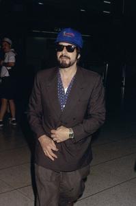 Al Pacinocirca 1993© 1993 Gary Lewis - Image 2791_0154