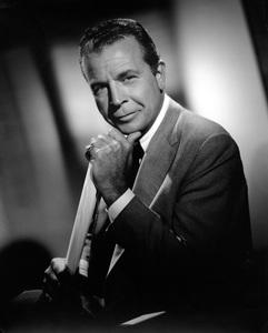 Dick Powellcirca 1950sPhoto by Gabi Rona - Image 2831_0066