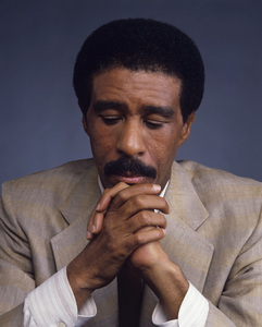 Richard Pryor1988© 1988 Bobby Holland - Image 2843_0100