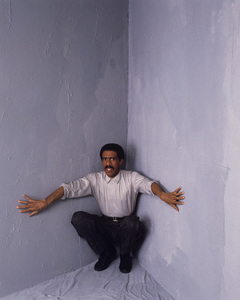 Richard Pryor1988© 1988 Bobby Holland - Image 2843_0101