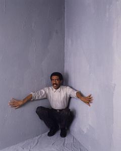 Richard Pryor1988© 1988 Bobby Holland - Image 2843_0101