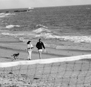 Robert Redfordcirca 1970s© 1978 Gary Lewis - Image 2857_0101