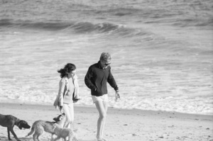Robert Redford circa 1970s © 1978 Gary Lewis - Image 2857_0102