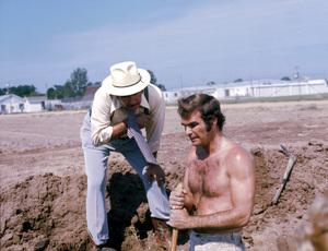Burt Reynolds1974**I.V. - Image 2868_0194