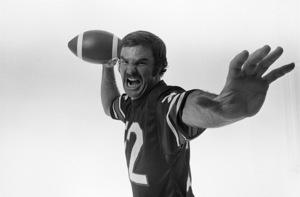 Burt Reynolds1972© 1978 Mario Casilli - Image 2868_0249