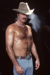 Burt Reynolds1978© 1978 Mario Casilli - Image 2868_0250