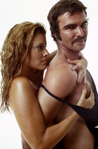 Burt Reynolds1972© 1978 Mario Casilli - Image 2868_0254