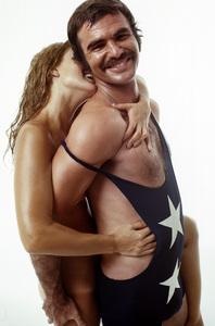 Burt Reynolds1972© 1978 Mario Casilli - Image 2868_0255