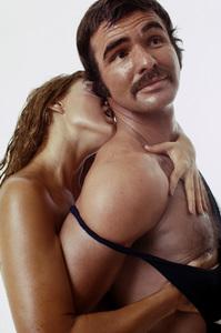 Burt Reynolds1972© 1978 Mario Casilli - Image 2868_0256